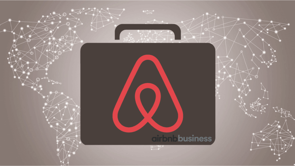 Research: Hotels hold pricing power amid Airbnb growth | Revenue Hub