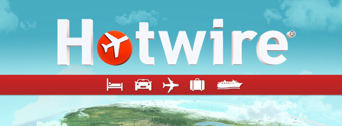 Revenue Hub Hotwire accommodates evolving travel behaviors