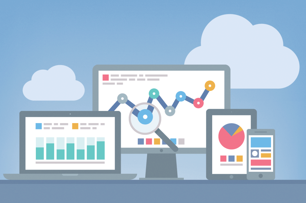 3 Google Analytics Reports To Help Understand Your Guests