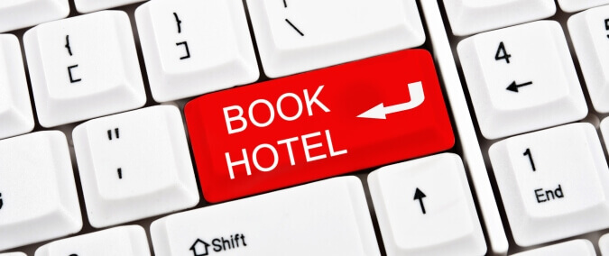 5 Reasons Your Hotel's Direct Booking Campaigns Fail (And How To Avoid Them)