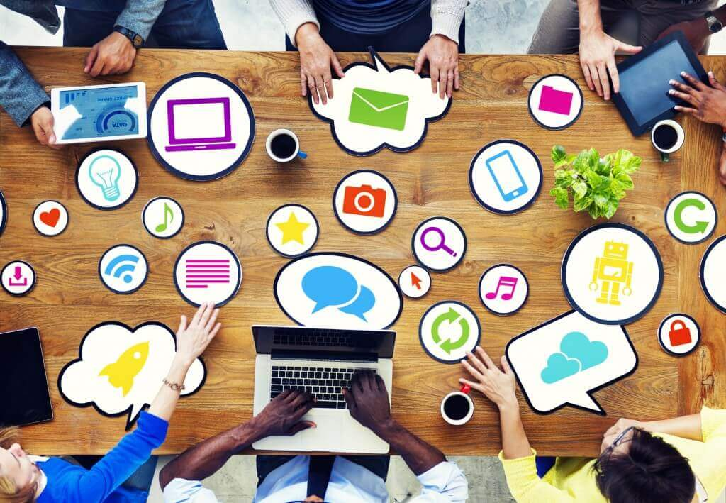 The seven stages of smart ecommerce marketing
