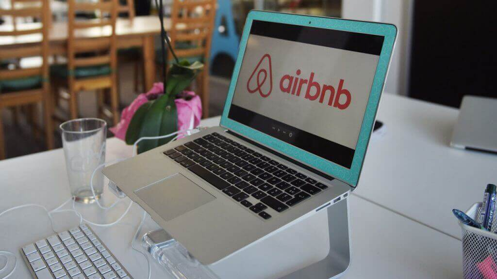 airbnb response to leaked plans we fight hotel price gouging. Black Bedroom Furniture Sets. Home Design Ideas