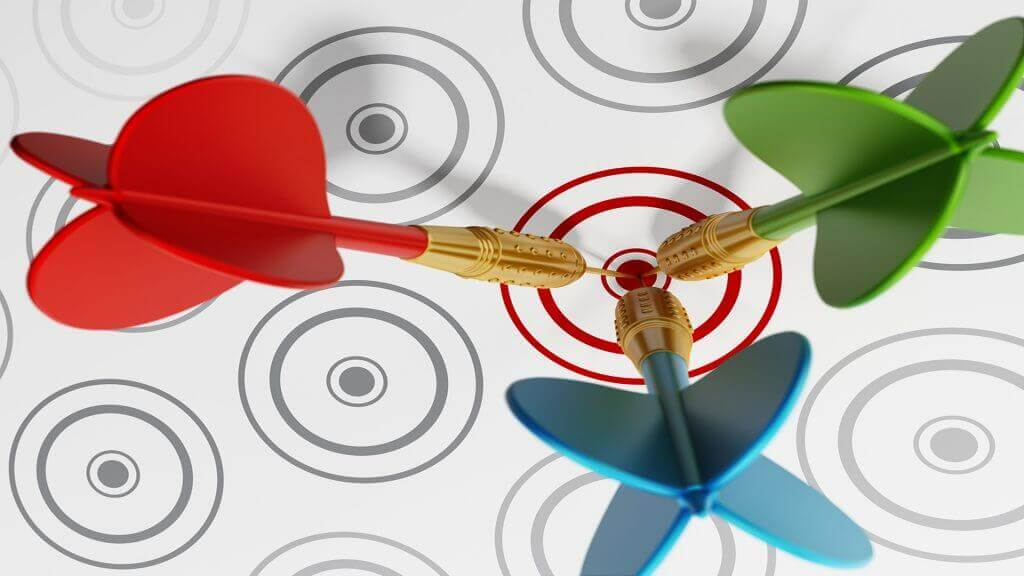 Hotels What Next? Retargeting: Stay Top of Mind!