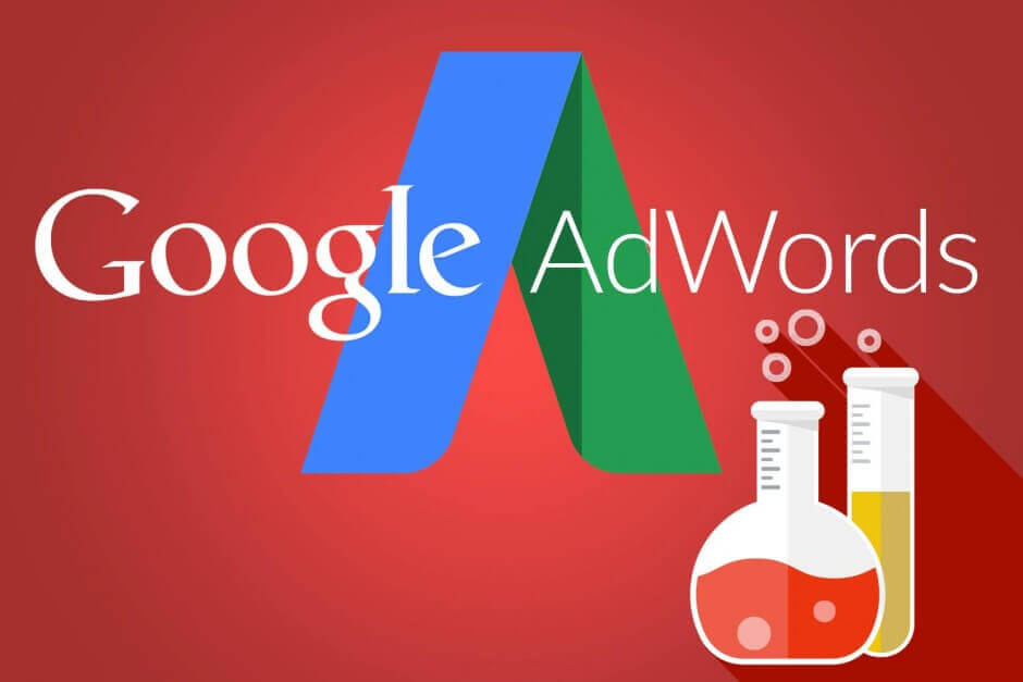 Google doubles daily budget for AdWords: What implications for hotels?