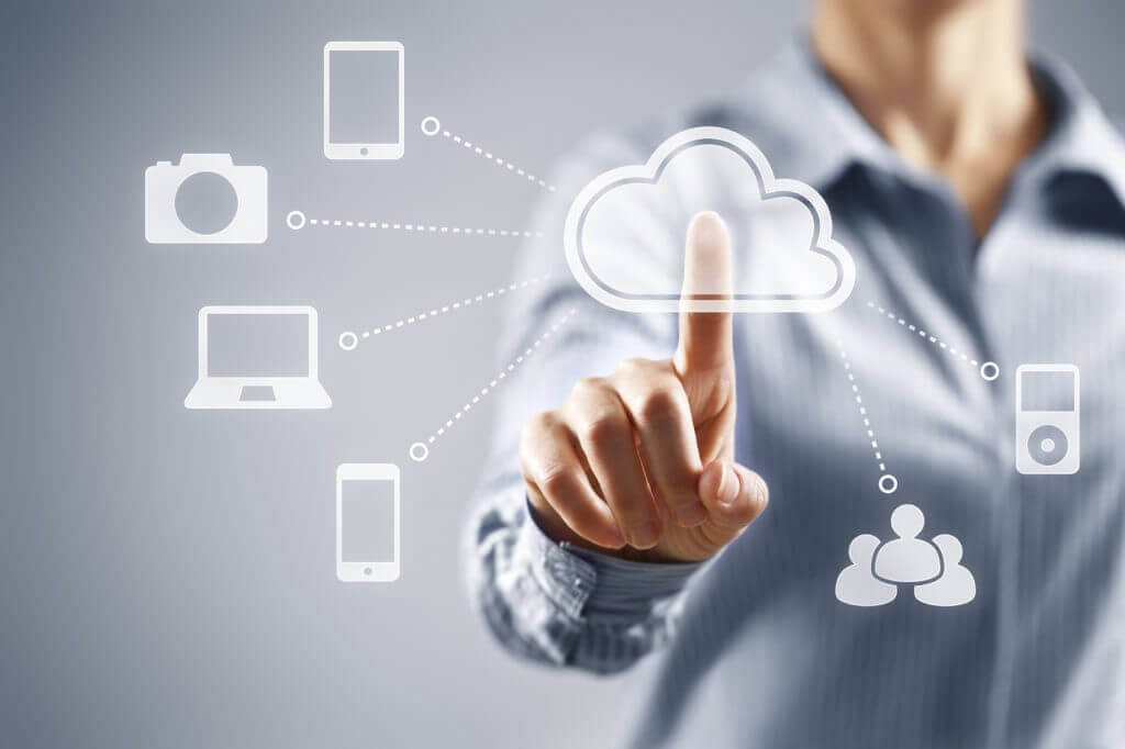 Cloud Based PMS: The Ultimate Revenue Generator In Modern Hotel Operations