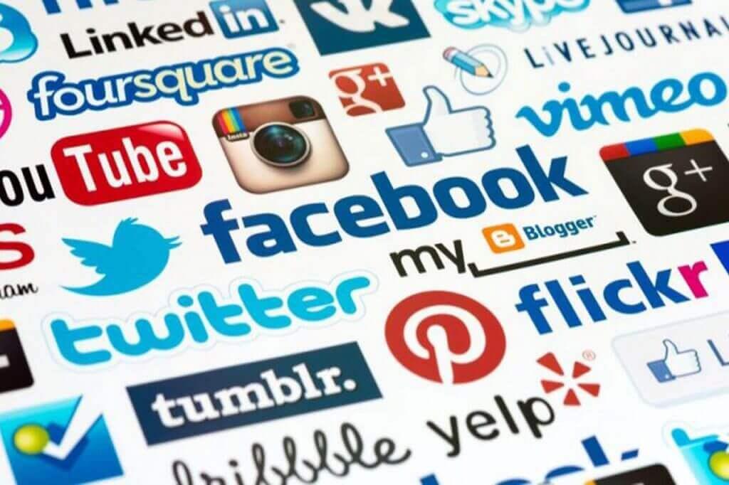 The Relationship Between Social Media & Revenue Management