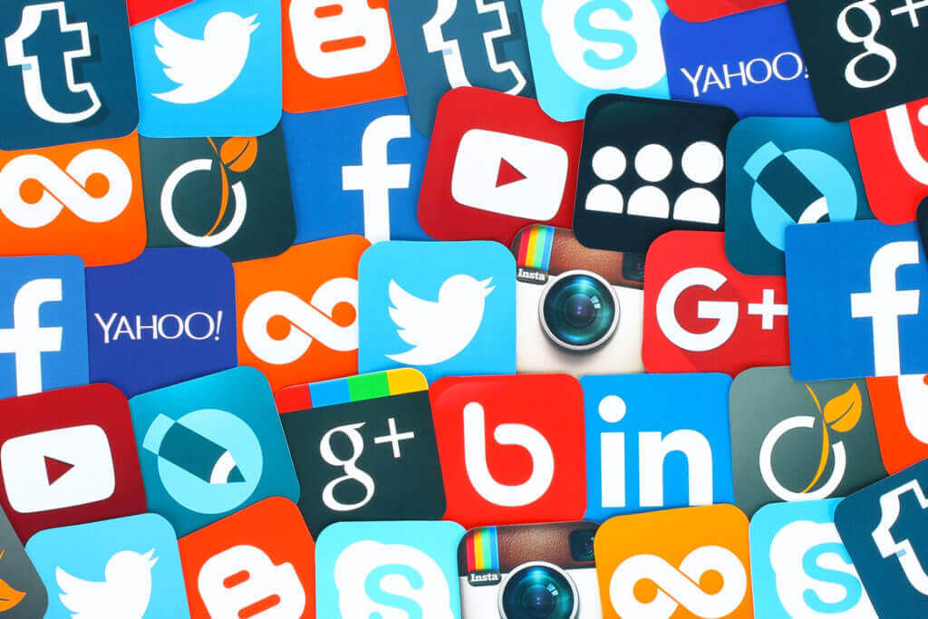 Managing Your Hotel Social Media Presence During the Crisis