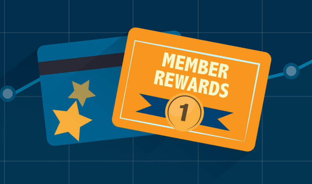 Does your hotel need a loyalty program Six points to consider