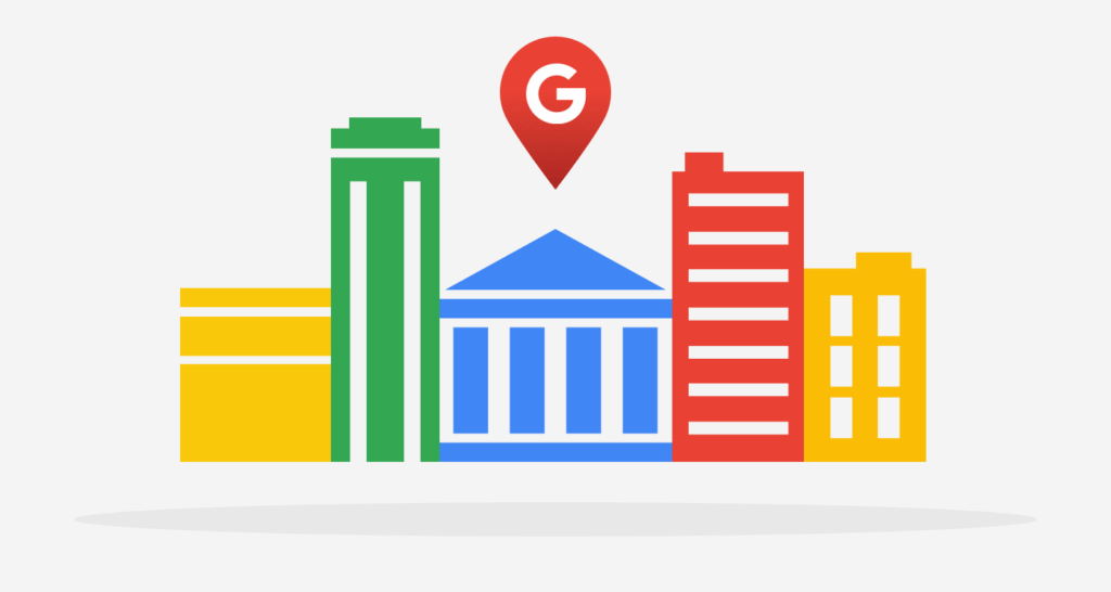 Google My Business For Hotels: Functionality Updates During Coronavirus