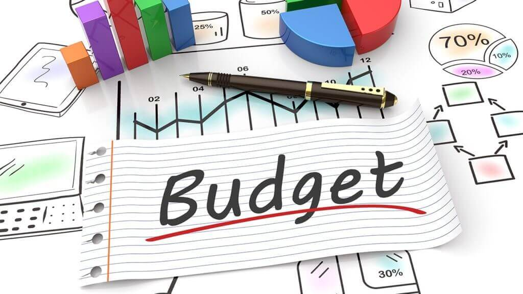 Hospitality Financial Leadership – How to Review a Hotel Budget