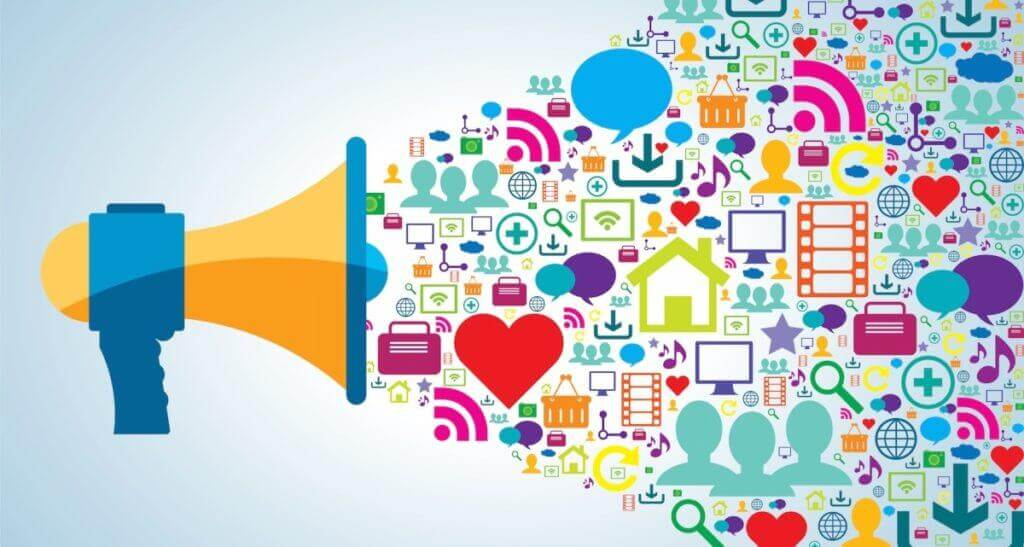 Why Social Media is Important to Your Hotel Marketing