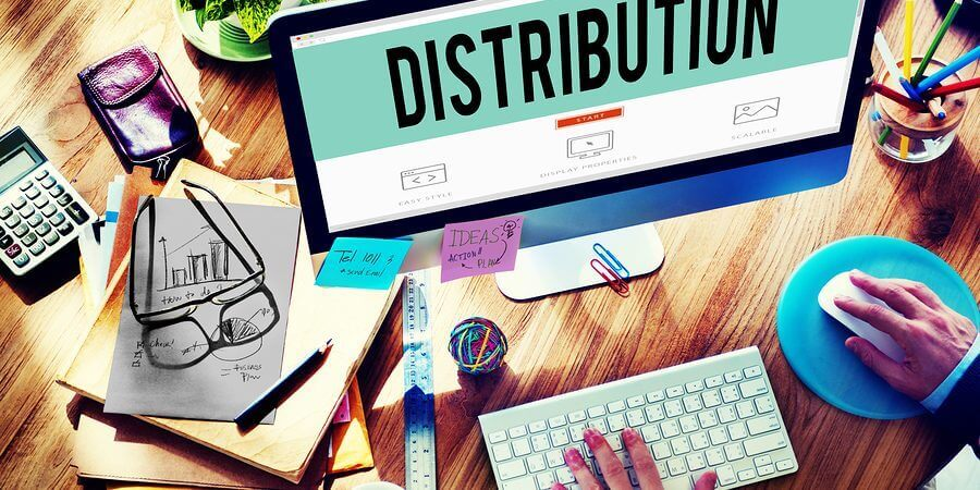 How hoteliers can navigate constant distribution change