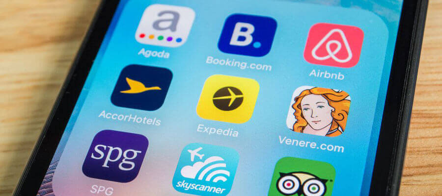 How Can Hotels Improve OTA Rankings? - 11 Surefire Ways