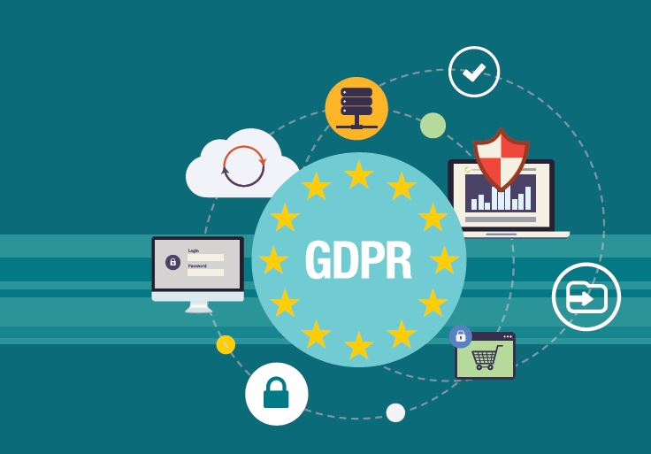 5 GDPR myths debunked for hoteliers