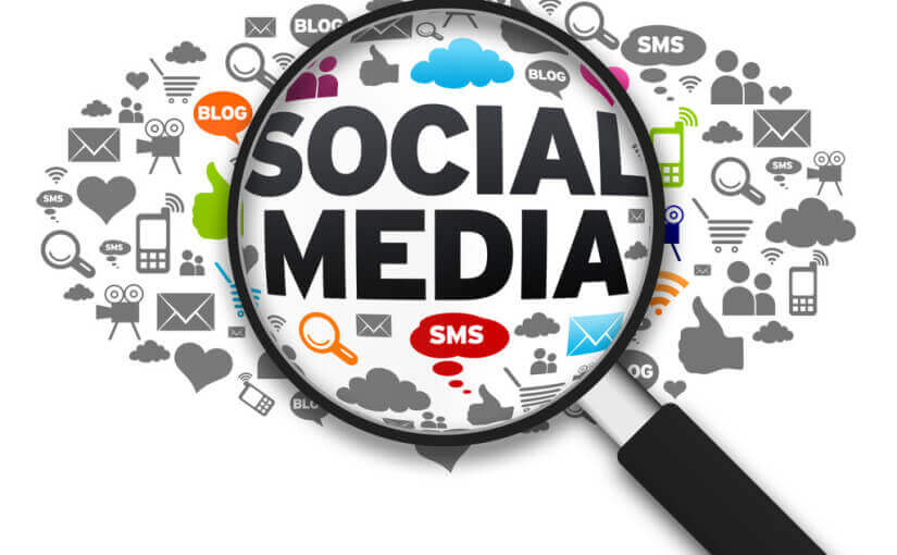 How to Evaluate Your Hotel's Social Media Performance