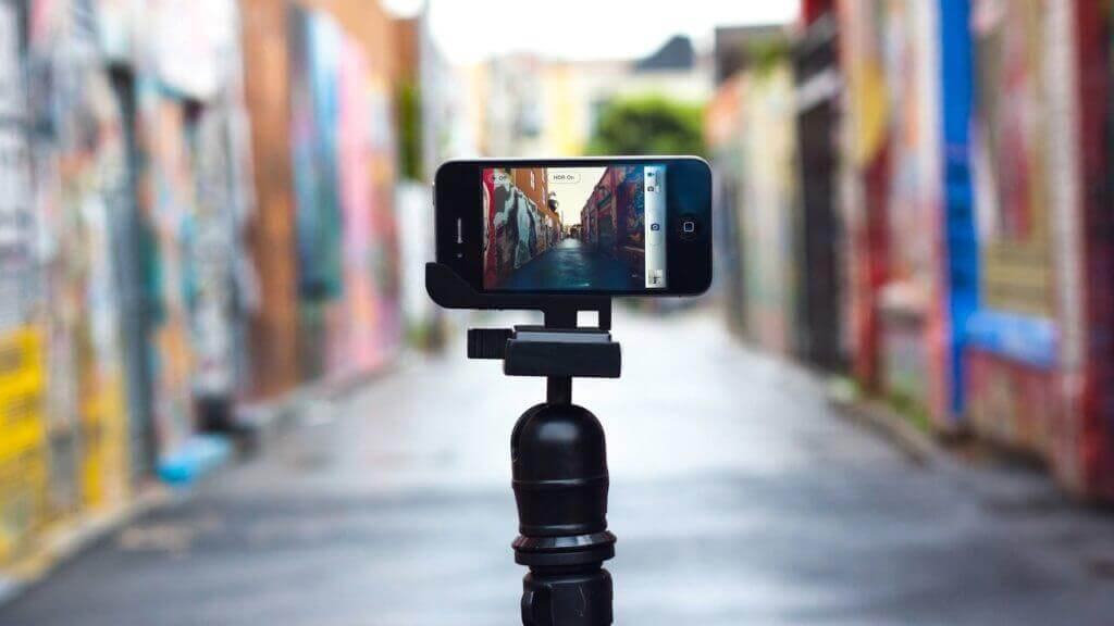 Video marketing should be a part of your hotel marketing activity