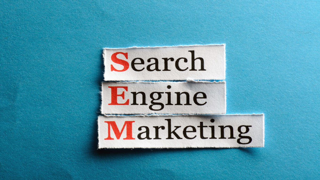 How to Make Sense of Hotel Search Engine Marketing