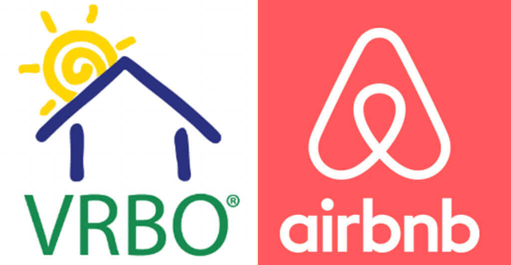 Expedia Offering An Alternative To Airbnb But Customers