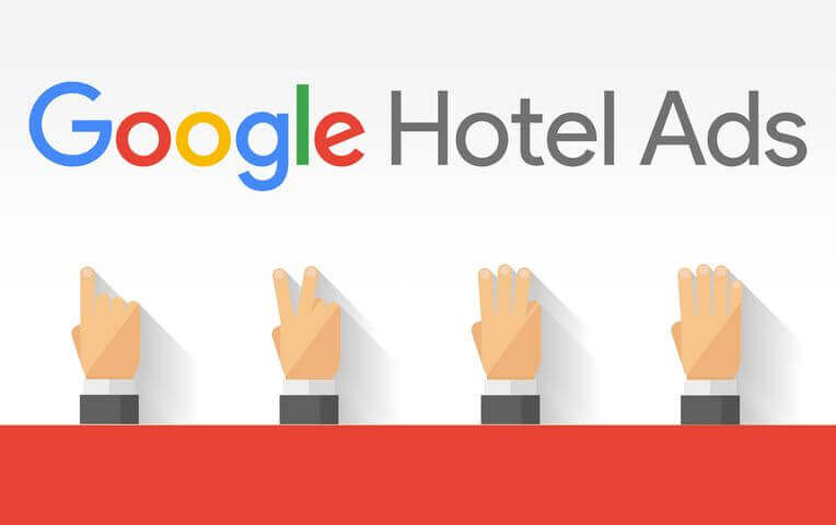 Google Hotel Ads Increases Price Transparency to its Results