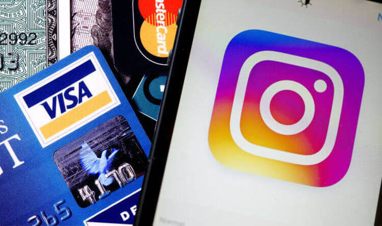 Instagram Series Pt 2: Why (And How) To Do An Instagram Grid Takeover