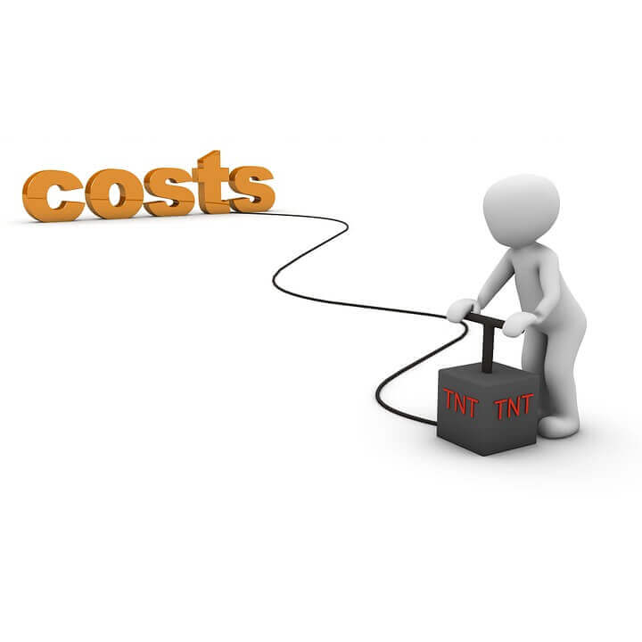 The Importance of Measuring Your Distribution Costs