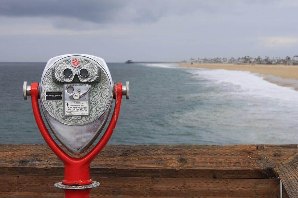 The Importance of Distribution in Metasearch