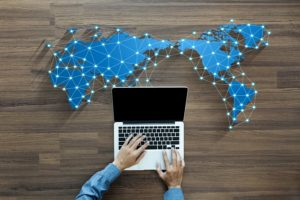The Advantages of Hotels Using a Global Distribution System GDS