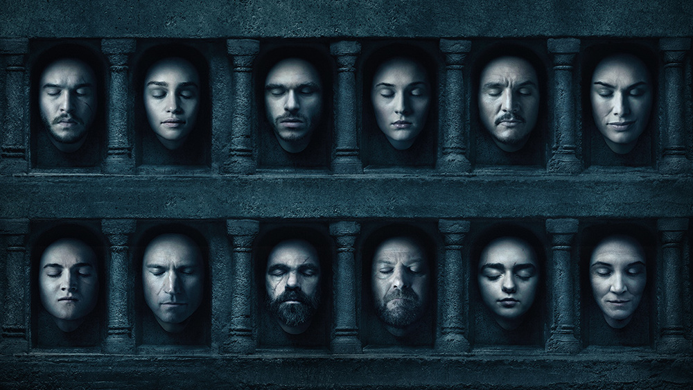 Seven Game of Thrones Character Traits for a Revenue Manager
