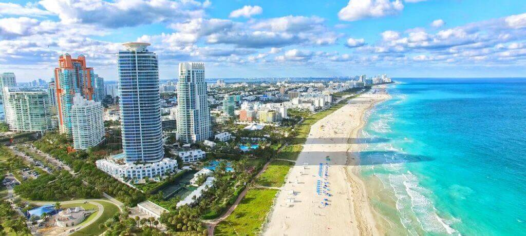 US Hotels GOPPAR Slips for First Time in 2019