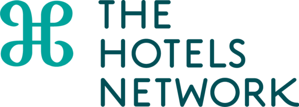 https://revenue-hub.com/wp-content/uploads/2019/07/The-Hotels-Network-rectangular-600x216-1.png