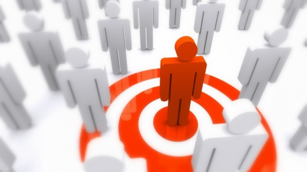 Top 15 Ways Hotels Can Refine Ad Targeting