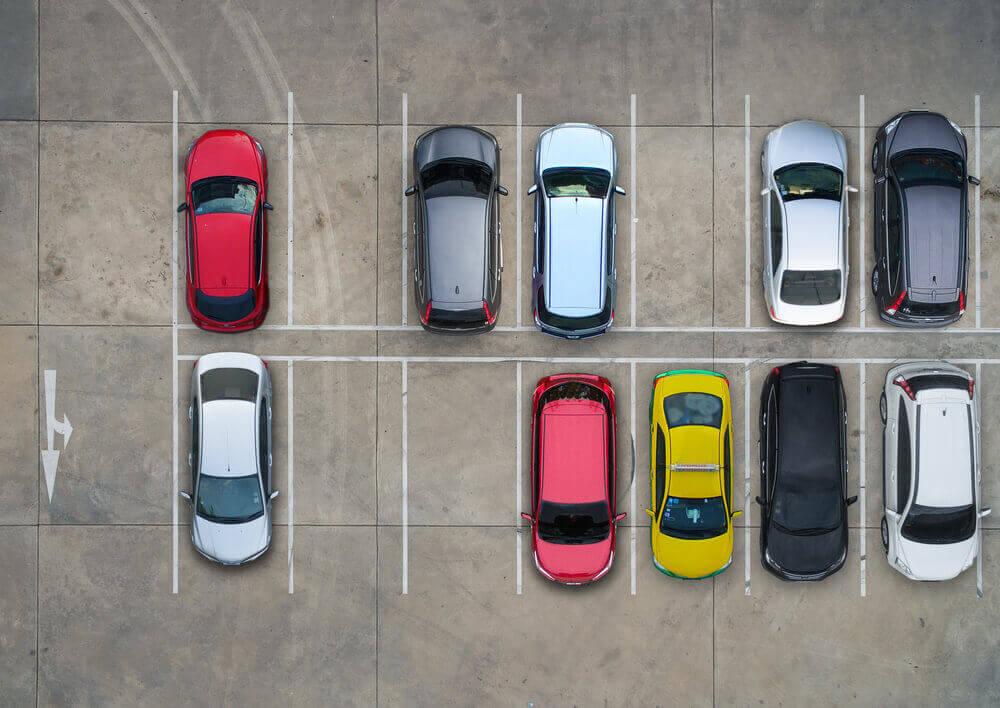 Revenue Science vs. Groundhogs – Forecasting True Parking Demand