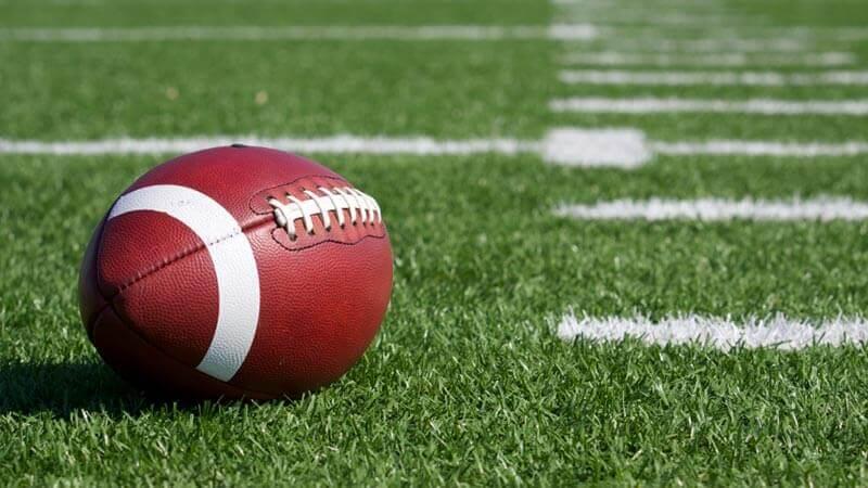 The Super Revenue Management Challenge of the Super Bowl