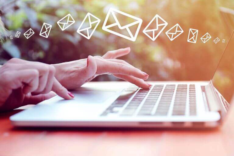 Fool Proof Your Email Acquisition Strategies