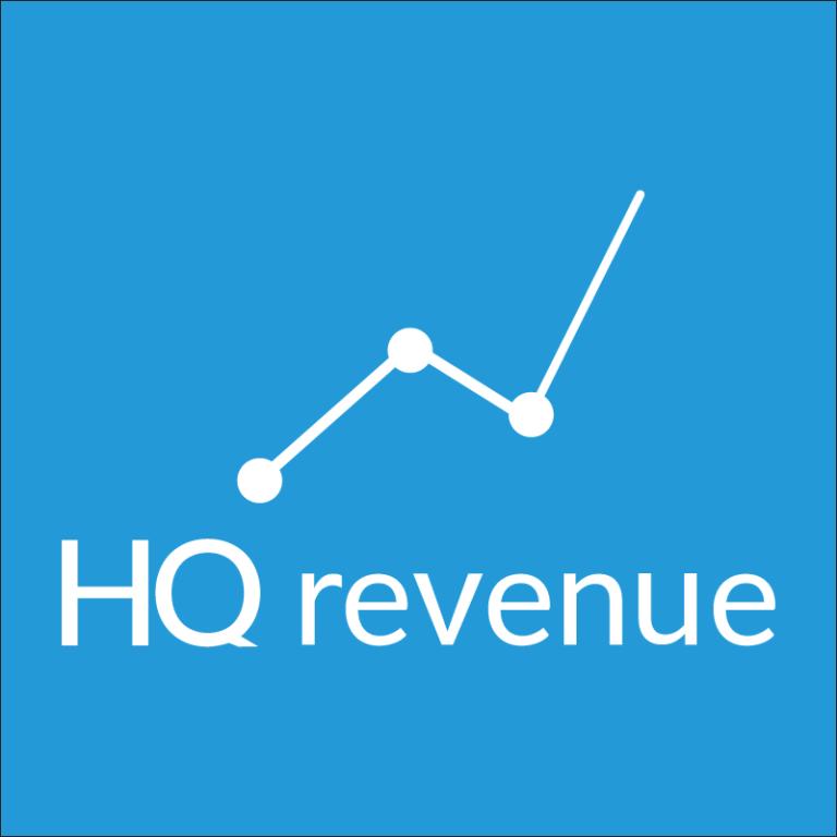https://revenue-hub.com/wp-content/uploads/2019/11/hq-revenue.png