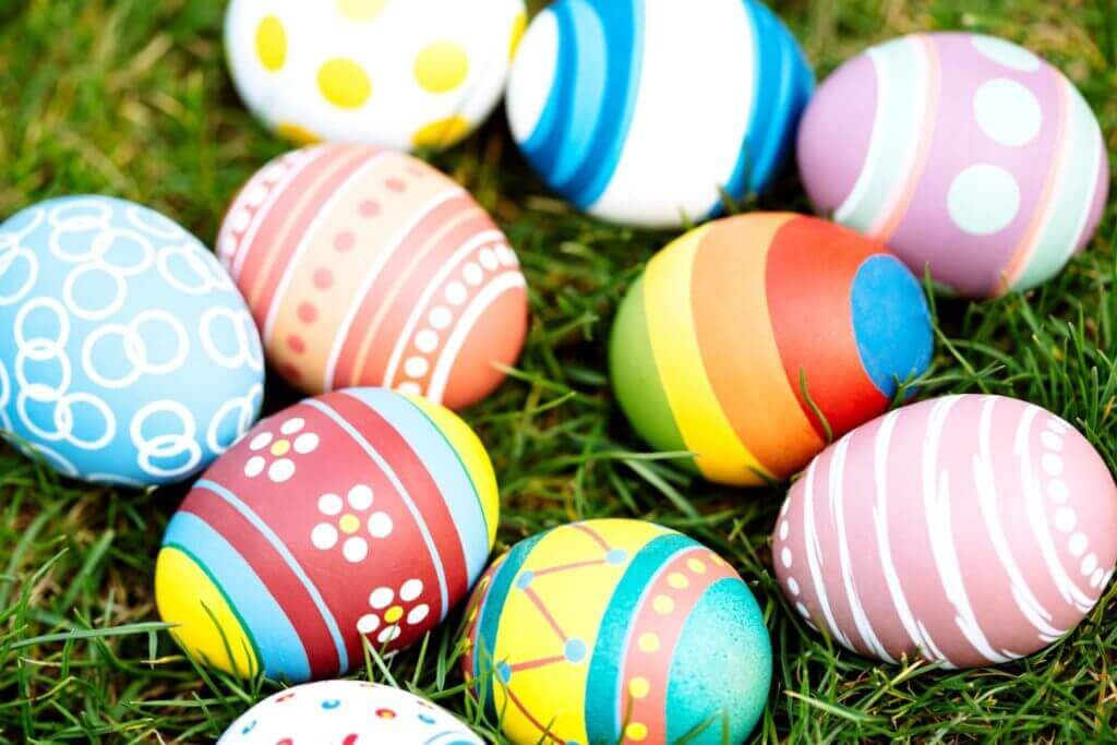 An Eggcellent Strategy to Increase Family Bookings this Easter