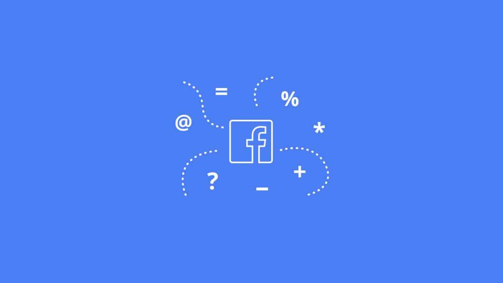 The Facebook Algorithm in 2020: What Hotels & Resorts Need to Know
