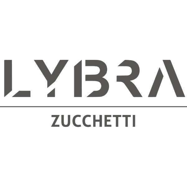 https://revenue-hub.com/wp-content/uploads/2020/03/Lybra-Logo-2020-Square.png