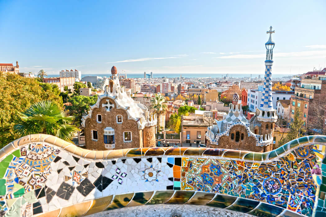 spain and portugal hotels affected by travel restrictions
