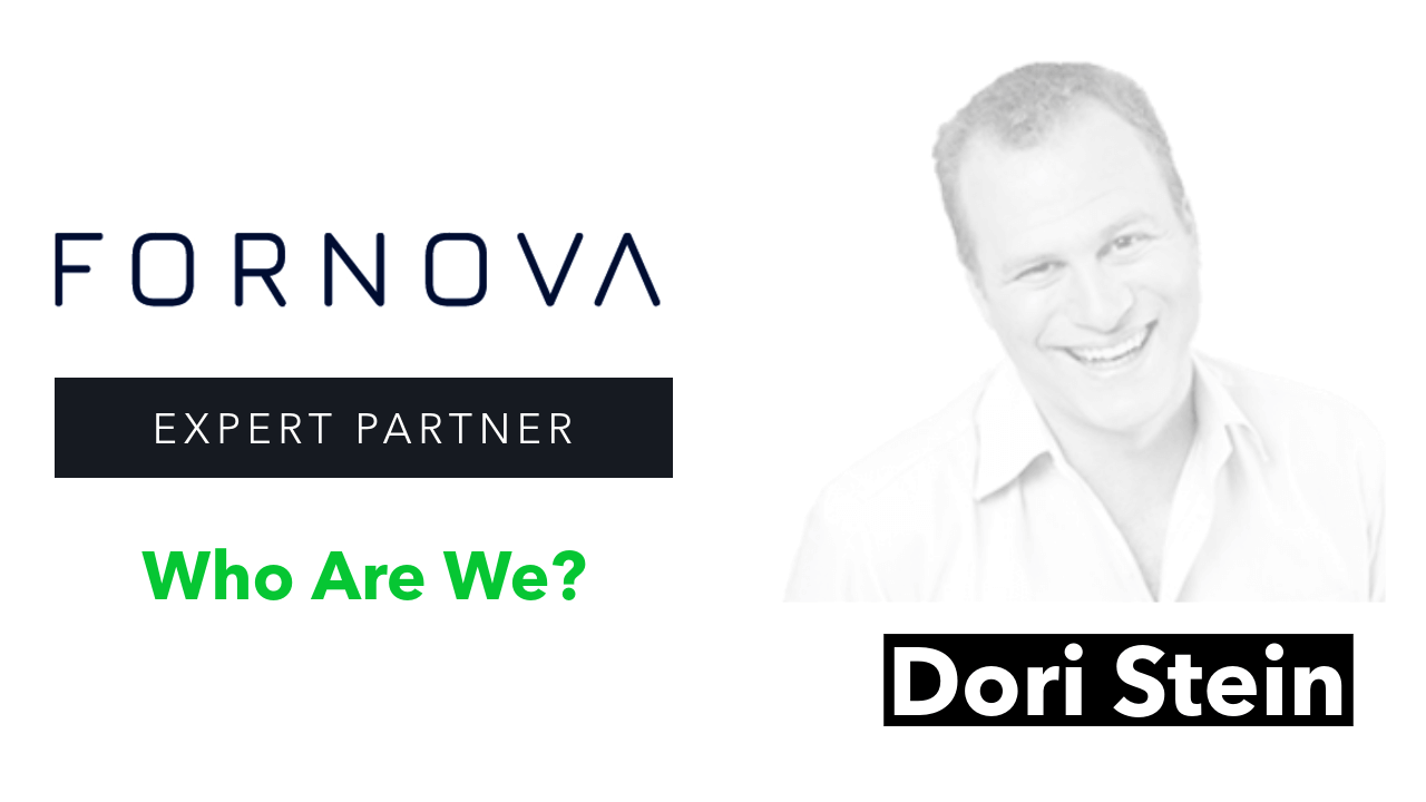fornova who are we expert partner