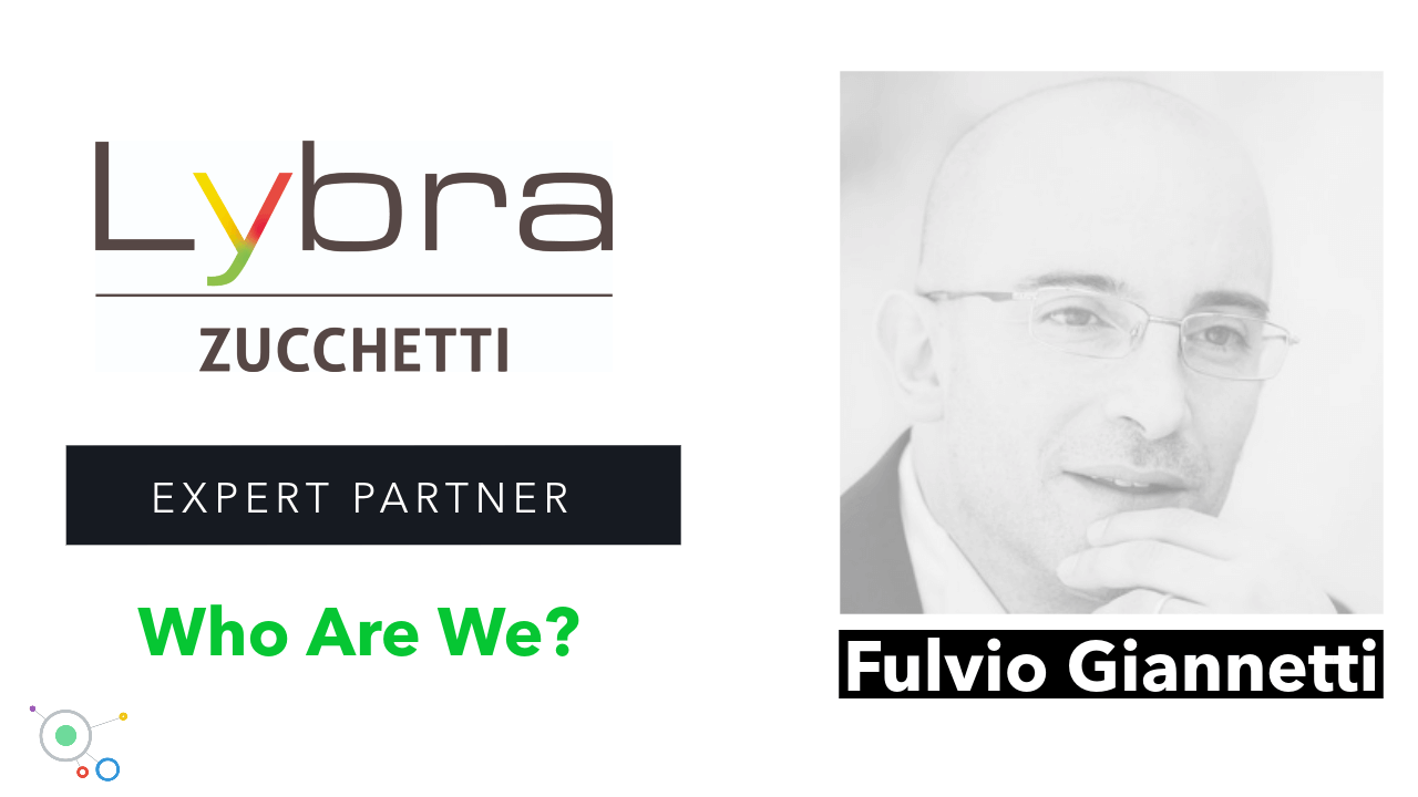 expert partner who are we fulvio giannetti of lybra