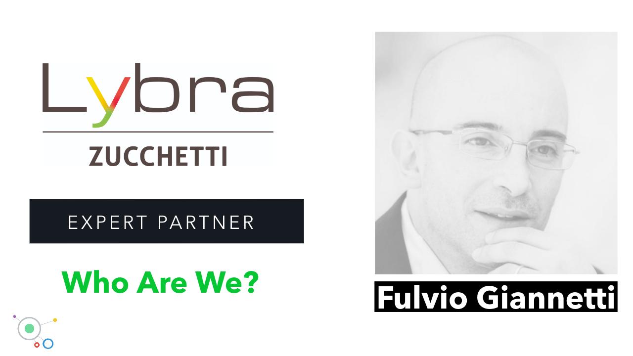 expert partner who are we fulvio giannetti of lybra