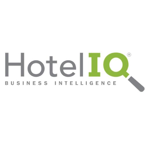 https://revenue-hub.com/wp-content/uploads/2020/11/Intelligent-Hospitality.png