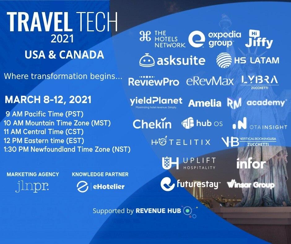 https://revenue-hub.com/wp-content/uploads/2020/11/North-America-Image-2.jpg