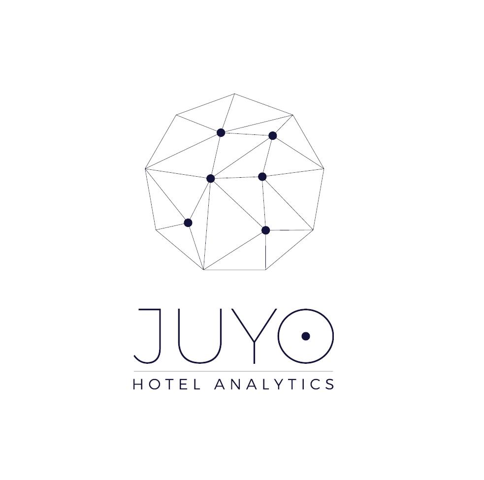 https://revenue-hub.com/wp-content/uploads/2020/11/juyoedited-1.png