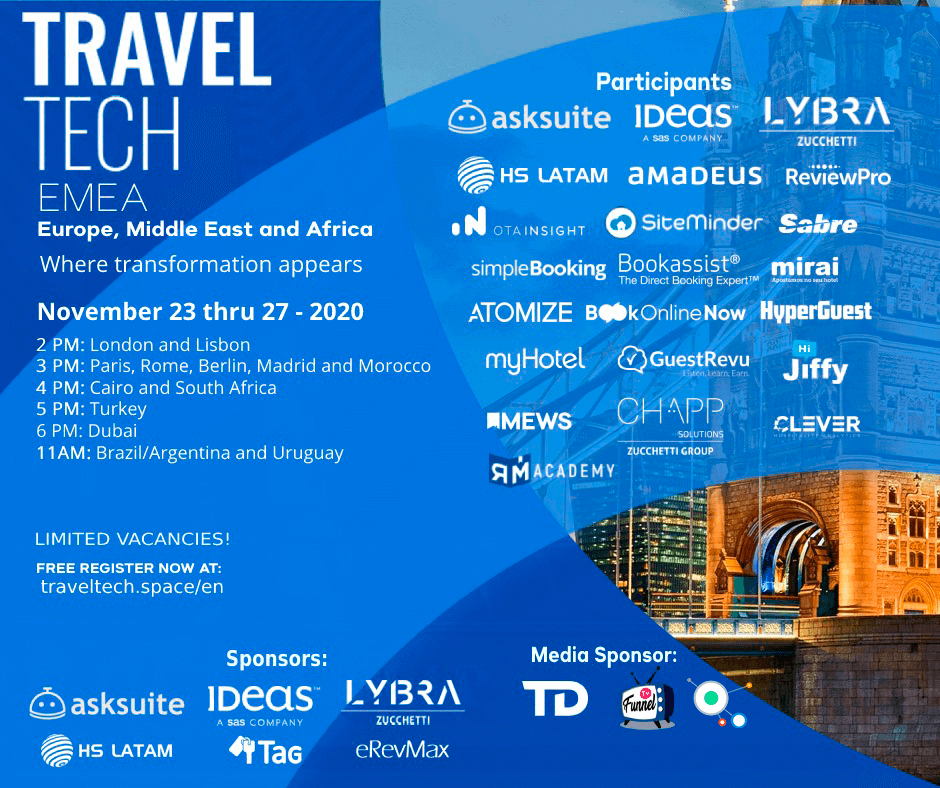 https://revenue-hub.com/wp-content/uploads/2020/11/travel-tech-global-logo-1.png