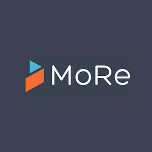https://revenue-hub.com/wp-content/uploads/2020/12/Get-Into-MoRe-2.jpg