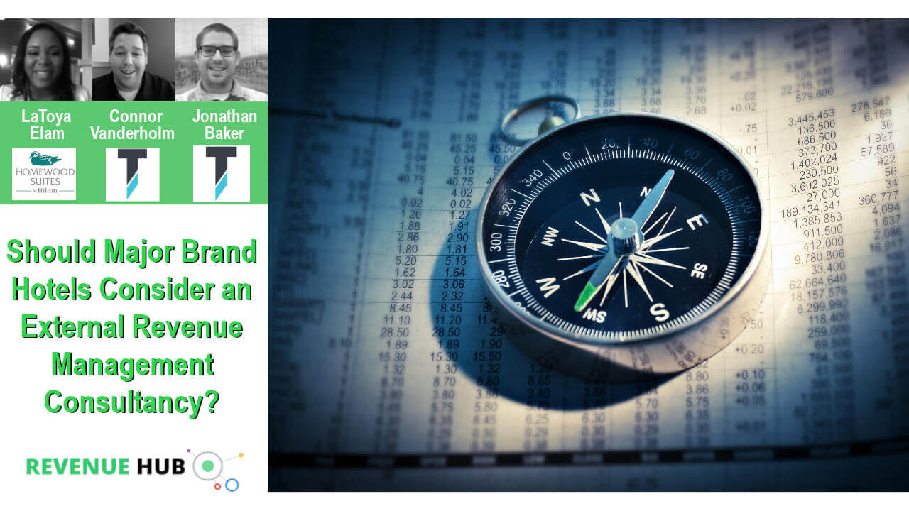 revenue management consultancy why major branded hotels should consider it video thumbnail image