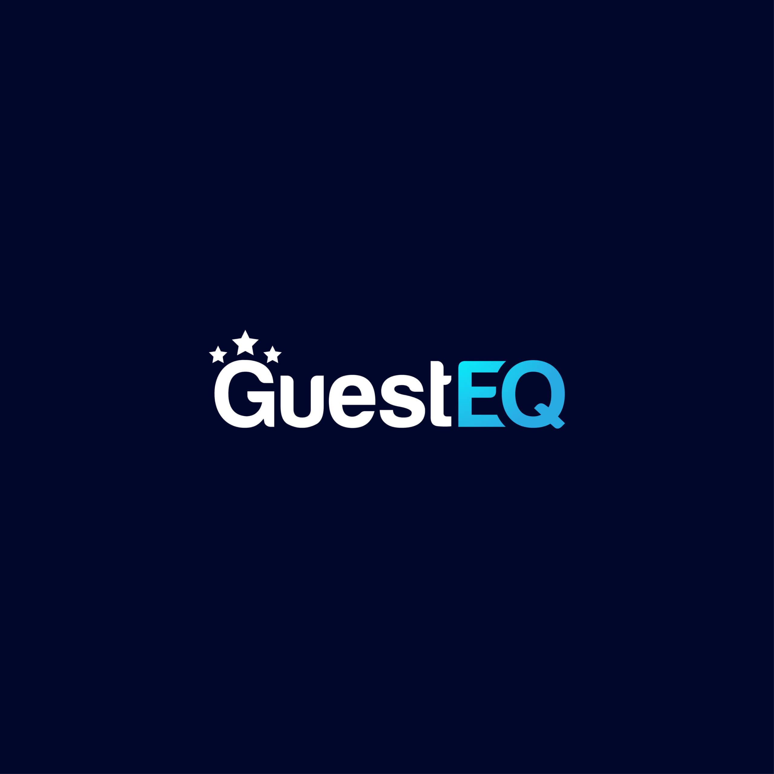 https://revenue-hub.com/wp-content/uploads/2021/03/guesteq-2.jpg