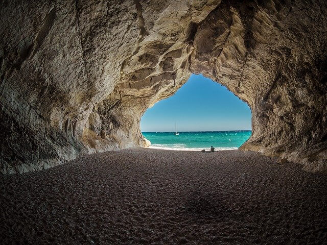 mediteranean travel destination